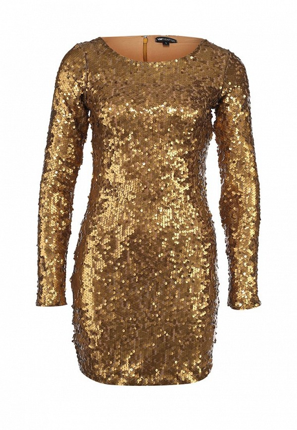 Вечернее / коктейльное платье Best Mountain RBH2339F: изображение 1