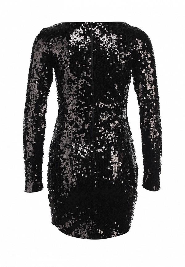 Платье-миди Best Mountain RBH2339F: изображение 2