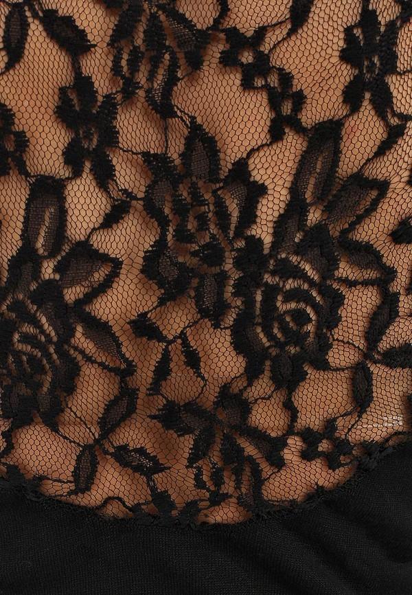 Платье Best Mountain RBH2342F: изображение 3