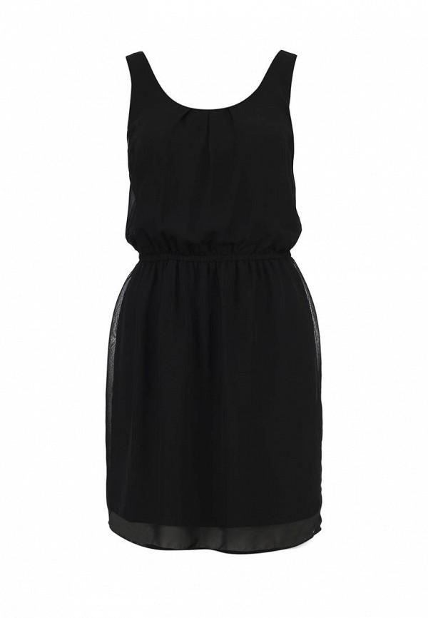 Платье-мини Best Mountain RBH2347F: изображение 1