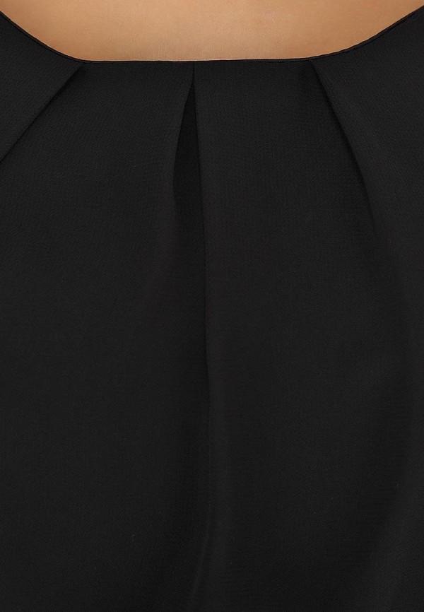 Платье-мини Best Mountain RBH2347F: изображение 3