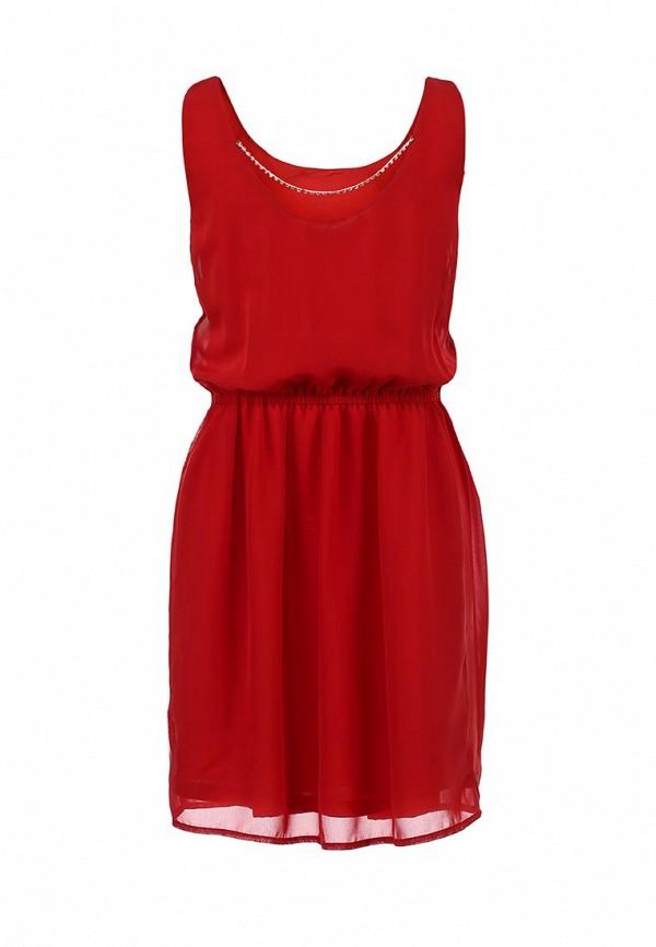 Платье-мини Best Mountain RBH2347F: изображение 2