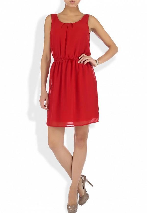 Платье-мини Best Mountain RBH2347F: изображение 4