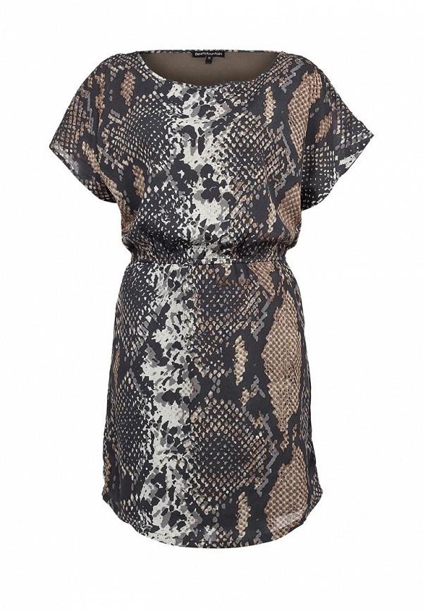 Платье Best Mountain RBH2350F: изображение 1