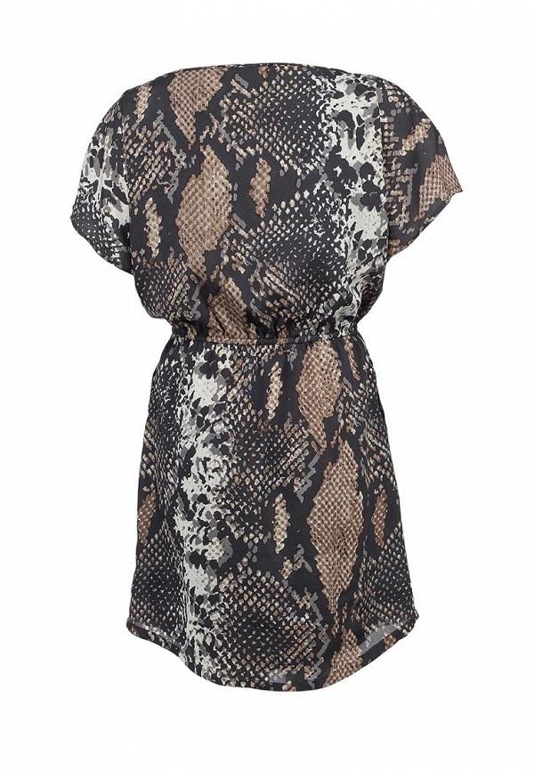 Платье Best Mountain RBH2350F: изображение 2