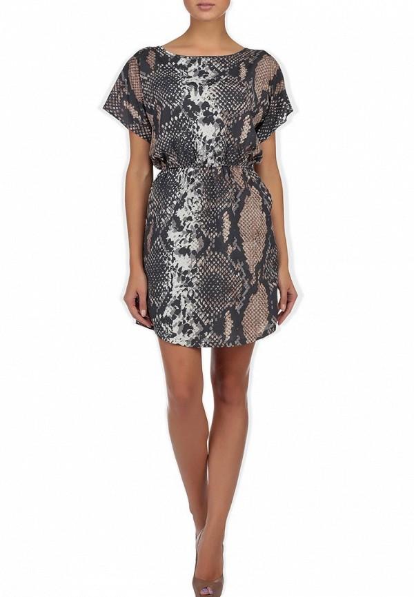 Платье Best Mountain RBH2350F: изображение 4