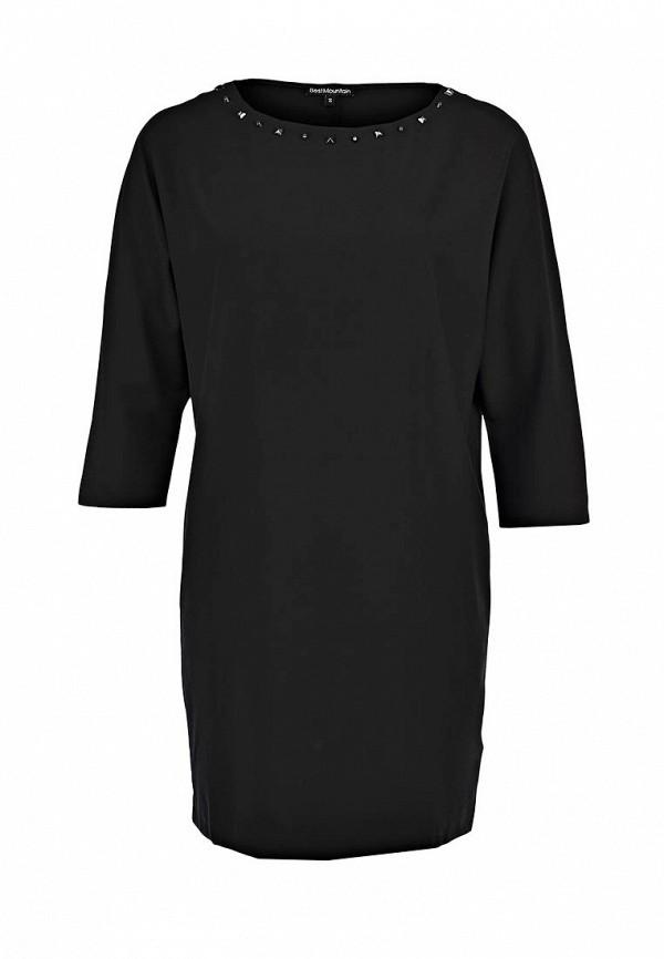 Вечернее / коктейльное платье Best Mountain RBH2354F: изображение 1