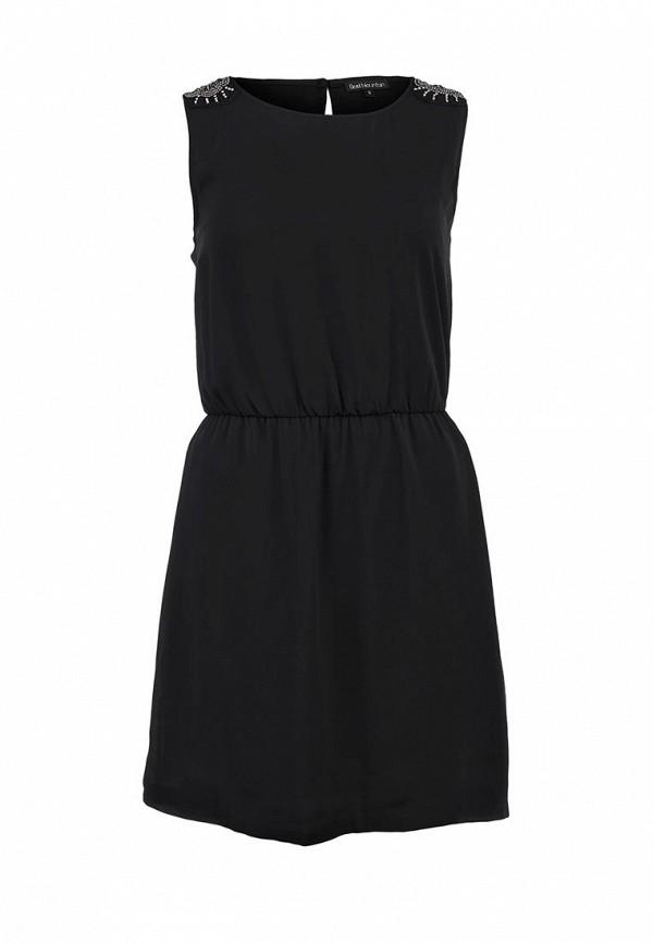 Платье-мини Best Mountain RBH2357F: изображение 1