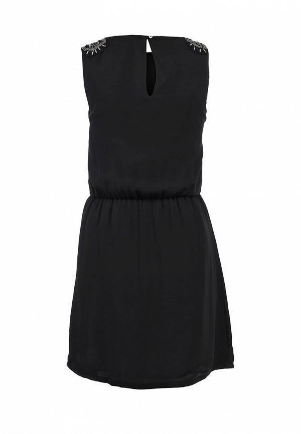 Платье-мини Best Mountain RBH2357F: изображение 2