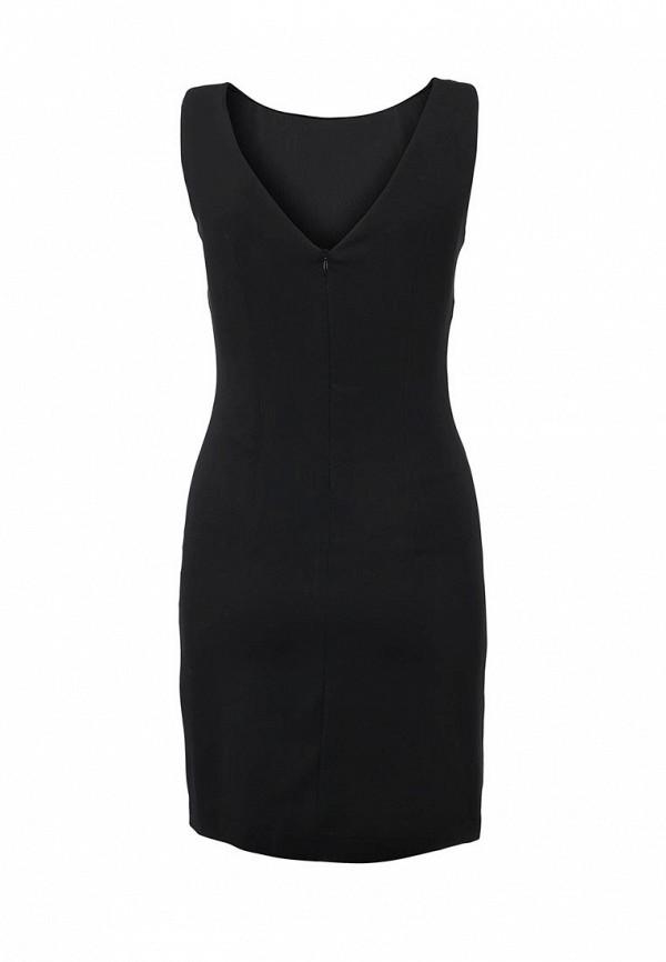 Платье-мини Best Mountain RBH2360F: изображение 2