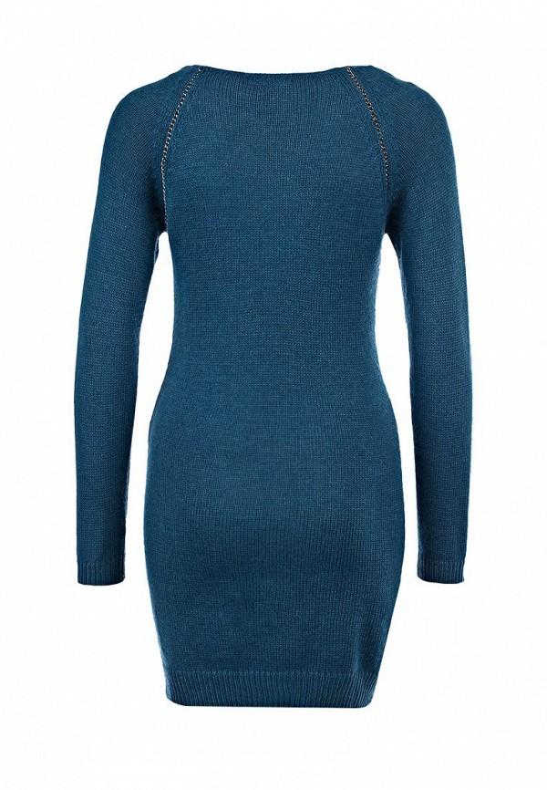 Повседневное платье Best Mountain RBH2367F: изображение 2