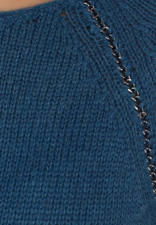 Повседневное платье Best Mountain RBH2367F: изображение 3