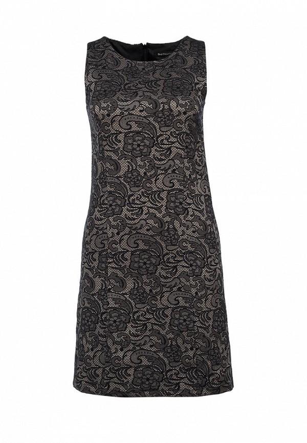 Платье Best Mountain RBH2391F: изображение 1