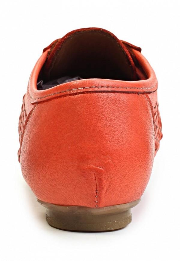 Женские ботинки Birinci 8014-106: изображение 2