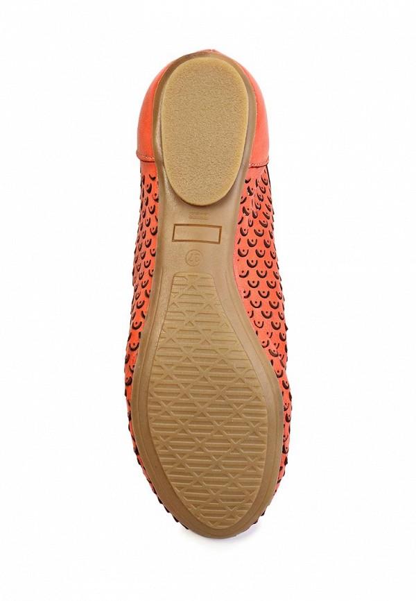 Женские ботинки Birinci 8014-106: изображение 3