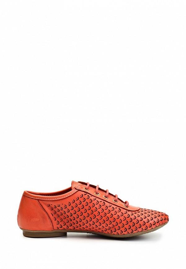 Женские ботинки Birinci 8014-106: изображение 5