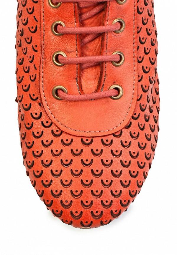 Женские ботинки Birinci 8014-106: изображение 6