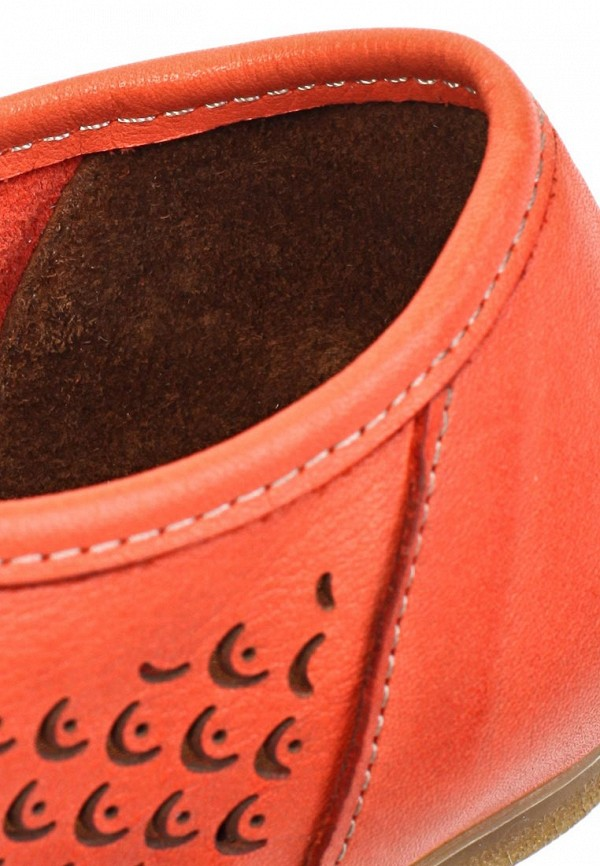 Женские ботинки Birinci 8014-106: изображение 7