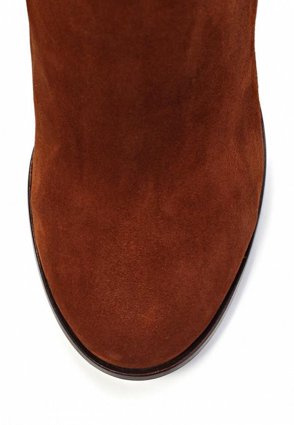 Сапоги на каблуке Birinci 2441-111-1096-108: изображение 11