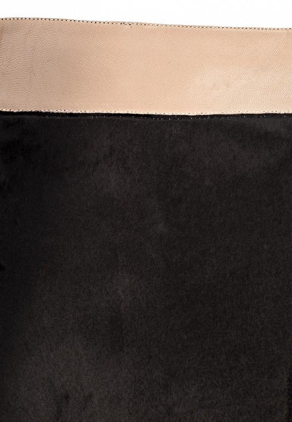 Сапоги на каблуке Birinci 2441-111-1096-108: изображение 13