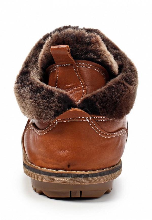 Женские ботинки Birinci 5326-taba: изображение 2