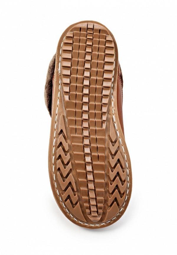 Женские ботинки Birinci 5326-taba: изображение 3