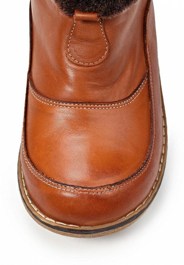 Женские ботинки Birinci 5326-taba: изображение 6