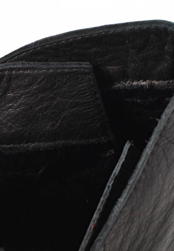 Ботильоны на каблуке Birinci 4305-black: изображение 7