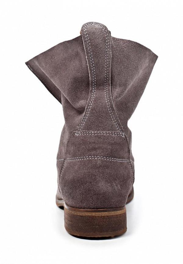 Женские ботинки Birinci 4005-gray: изображение 2