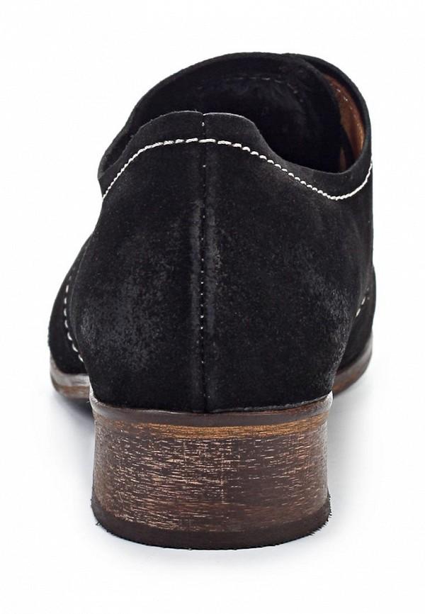 Женские ботинки Birinci 3100-black: изображение 9