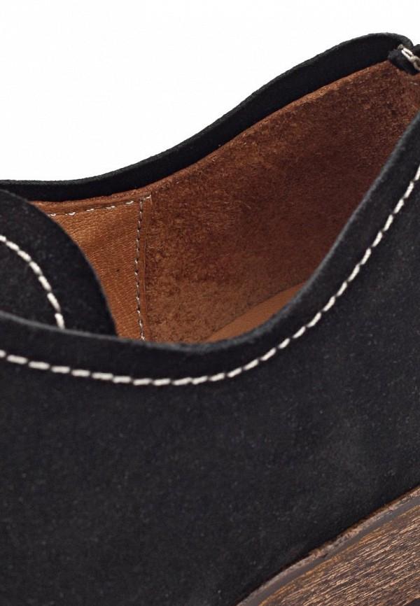 Женские ботинки Birinci 3100-black: изображение 14