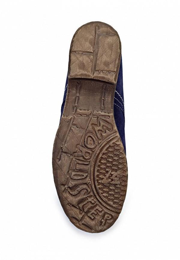 Женские ботинки Birinci 2001-laci: изображение 3