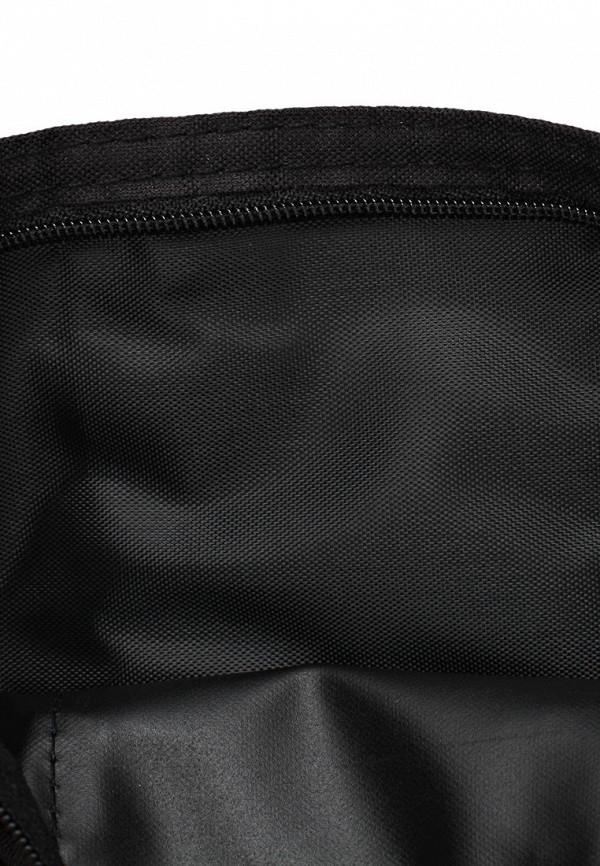 Кошелек Billabong P5WL03: изображение 6