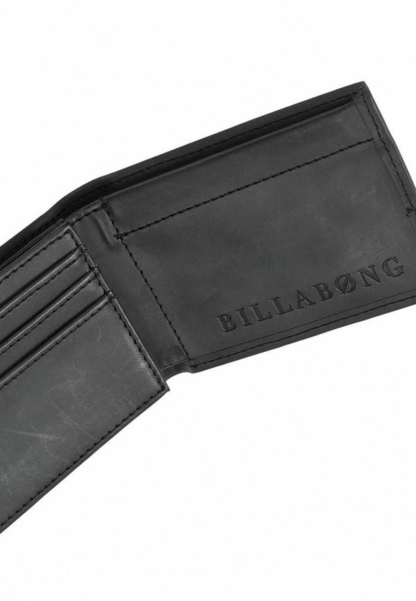 Кошелек Billabong P5WM02: изображение 5