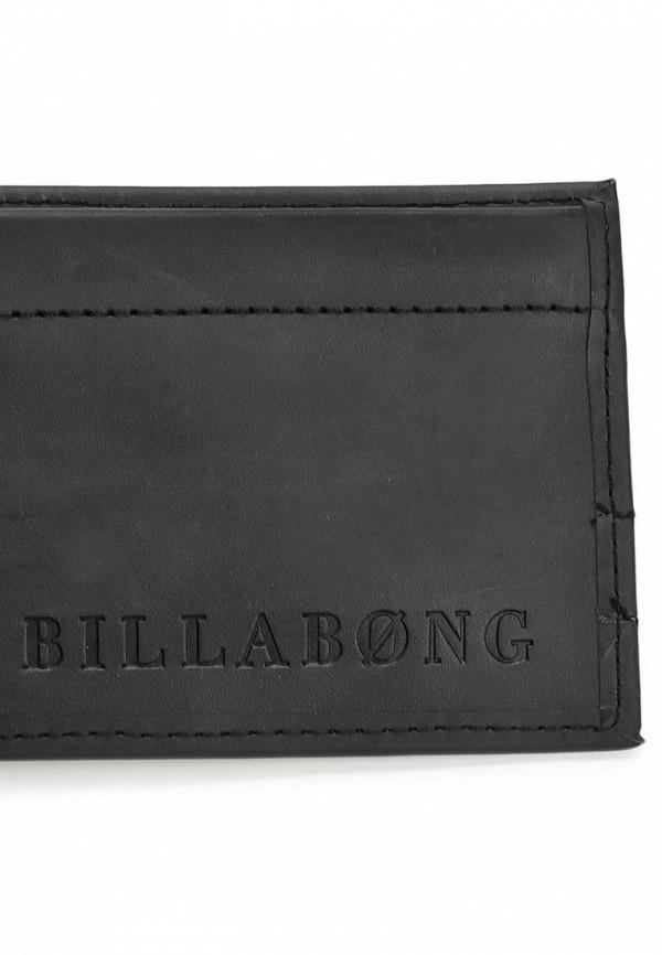 Кошелек Billabong P5WM02: изображение 6