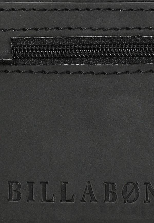 Кошелек Billabong Q5WM02: изображение 11