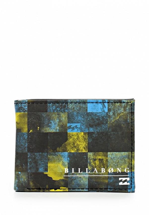 Кошелек Billabong Q5WM08: изображение 7