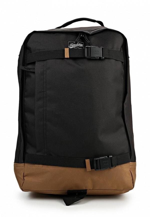 Спортивный рюкзак Billabong P5BP09: изображение 2