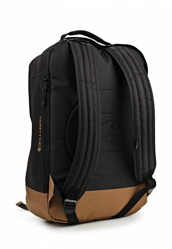 Спортивный рюкзак Billabong P5BP09: изображение 3