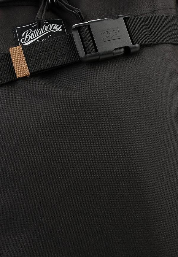 Спортивный рюкзак Billabong P5BP09: изображение 5