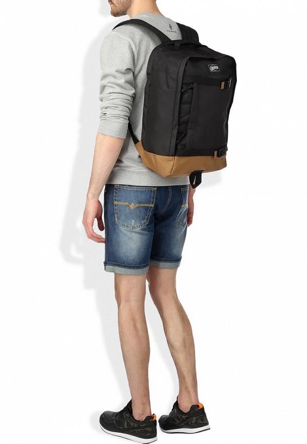 Спортивный рюкзак Billabong P5BP09: изображение 7