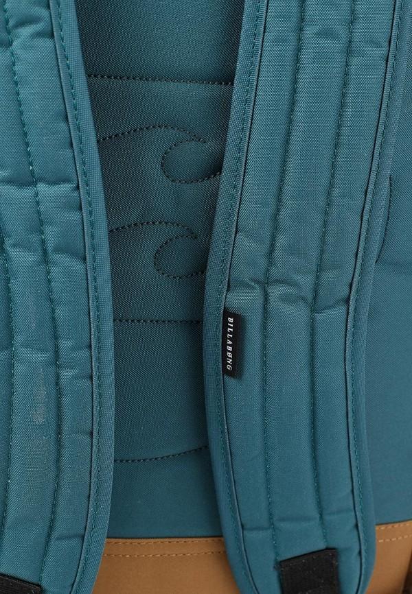 Спортивный рюкзак Billabong P5BP09: изображение 9