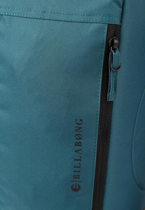 Спортивный рюкзак Billabong P5BP09: изображение 13
