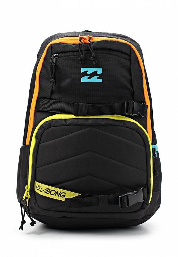 Спортивный рюкзак Billabong P5BP04: изображение 2