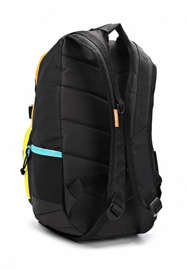 Спортивный рюкзак Billabong P5BP04: изображение 3