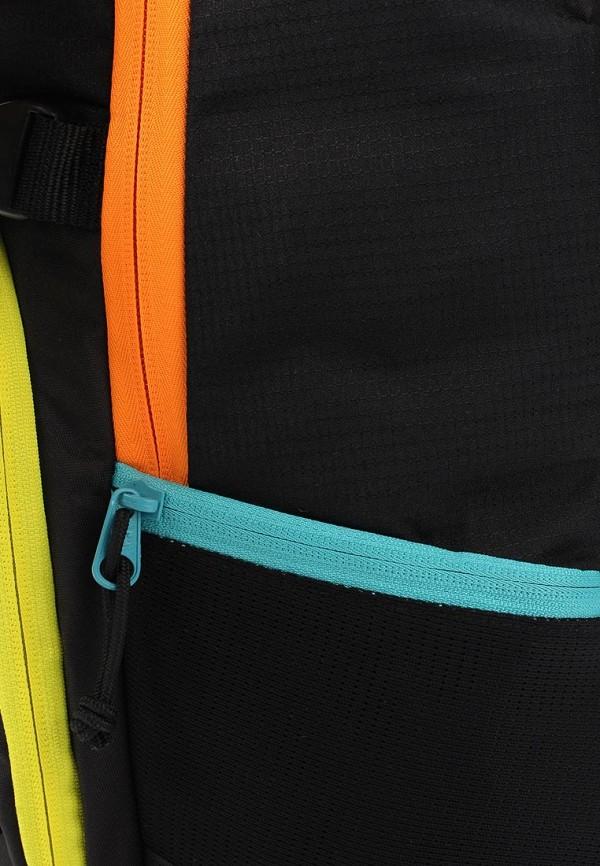 Спортивный рюкзак Billabong P5BP04: изображение 5