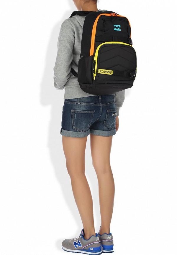 Спортивный рюкзак Billabong P5BP04: изображение 7