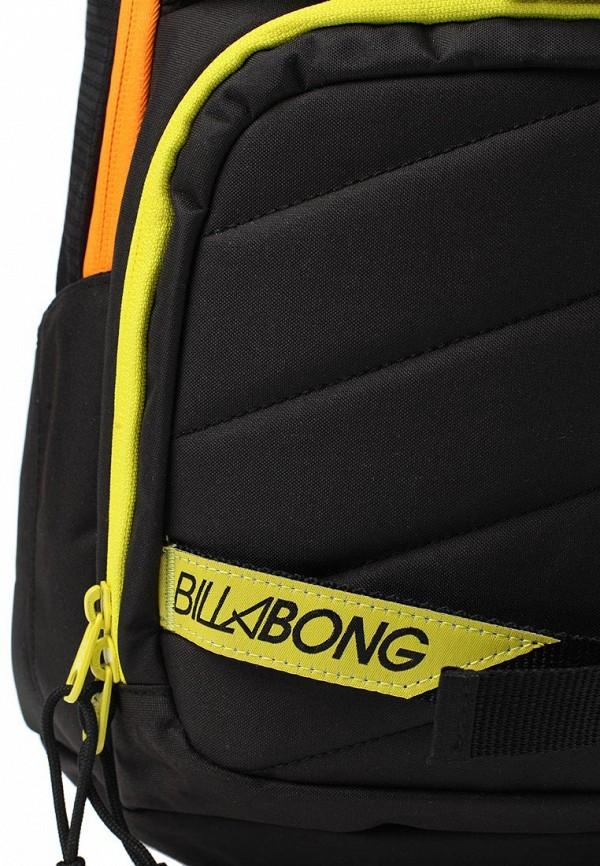 Спортивный рюкзак Billabong P5BP04: изображение 9