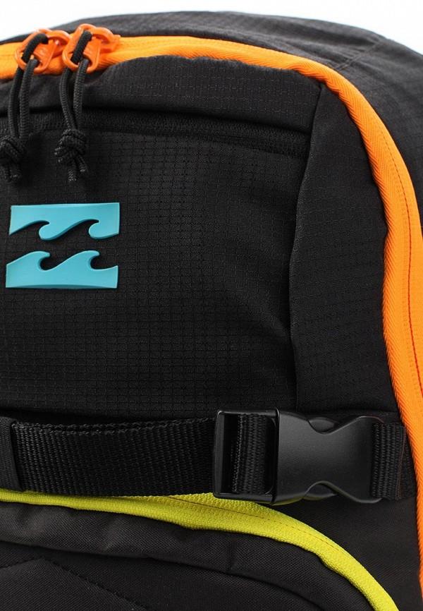 Спортивный рюкзак Billabong P5BP04: изображение 11