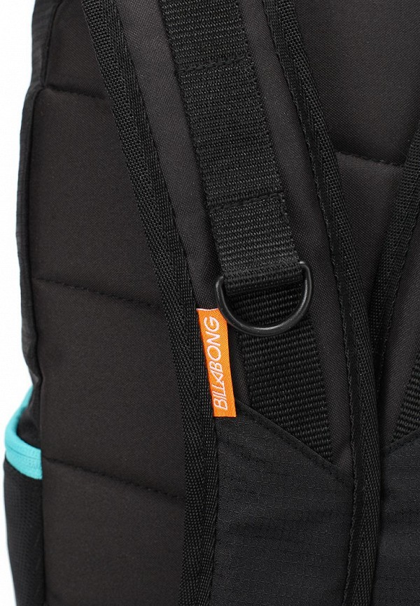 Спортивный рюкзак Billabong P5BP04: изображение 15